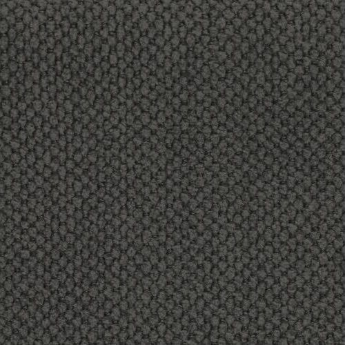 Stoff Amalfi Farbe Anthracite